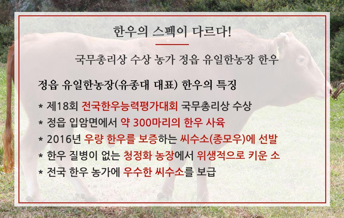 대통령상_사진
