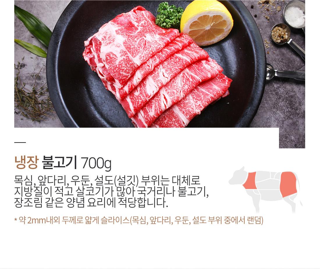 VVIP_불고기